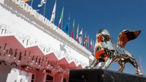 تور فرانسه ارزان: برگزیدگان جشنواره فیلم ونیز 2021 معرفی شدند، شیر طلایی به فرانسه رسید