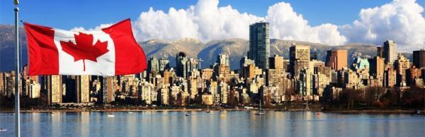 ویزای کاری و تحصیلی کانادا؛ تغییرات اساسی در پاییز 2020