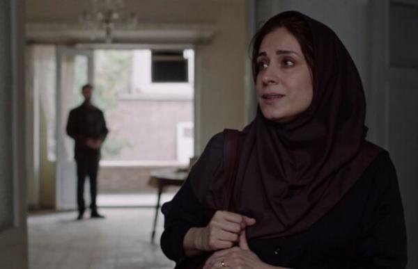 تقدیر ویژه هیات داوران زوریخ از فیلم ایرانی